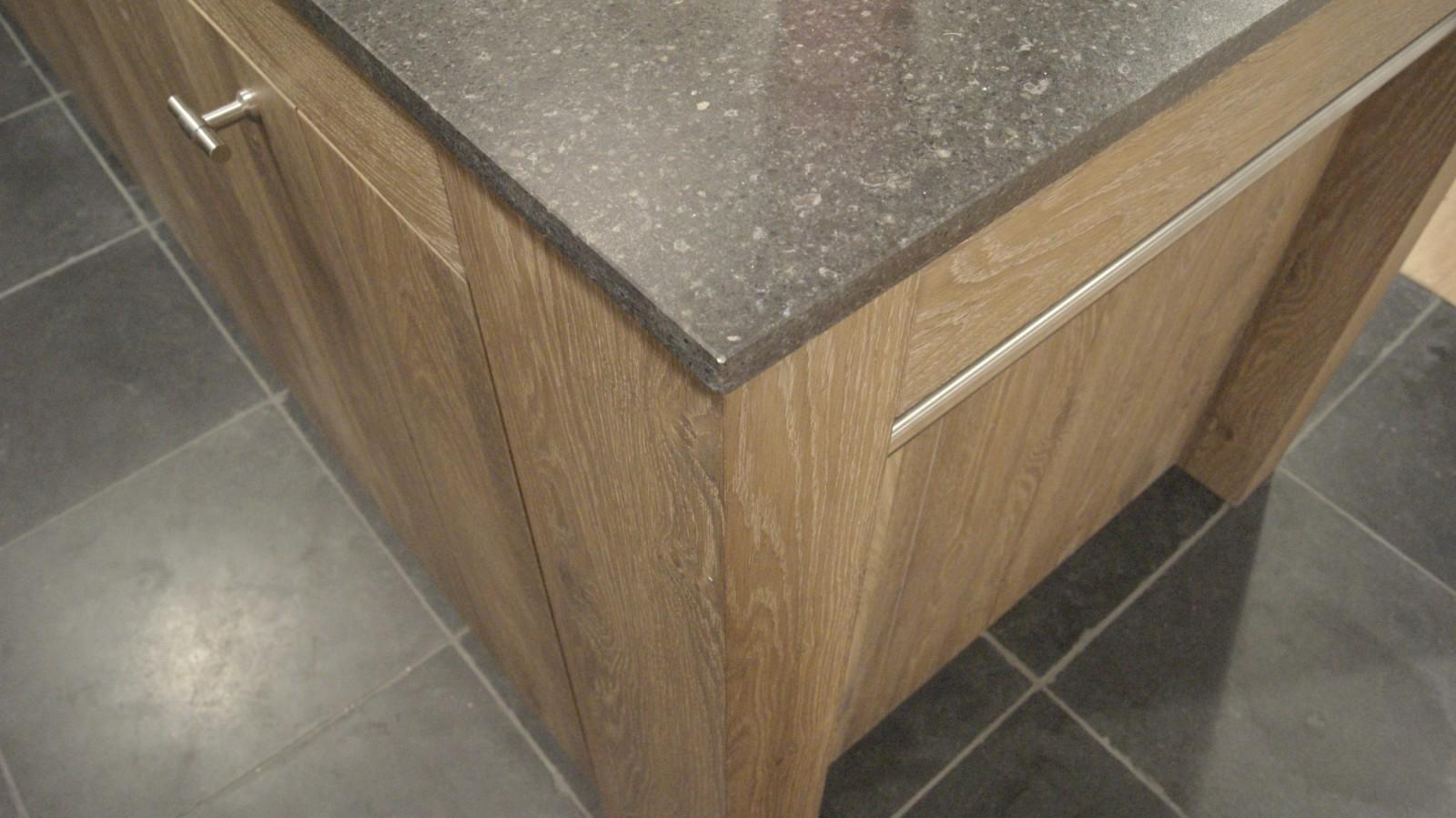 Keuken Apeldoorn : ... ,-vloer-natuursteen-handgemaakte--keukens-op ...