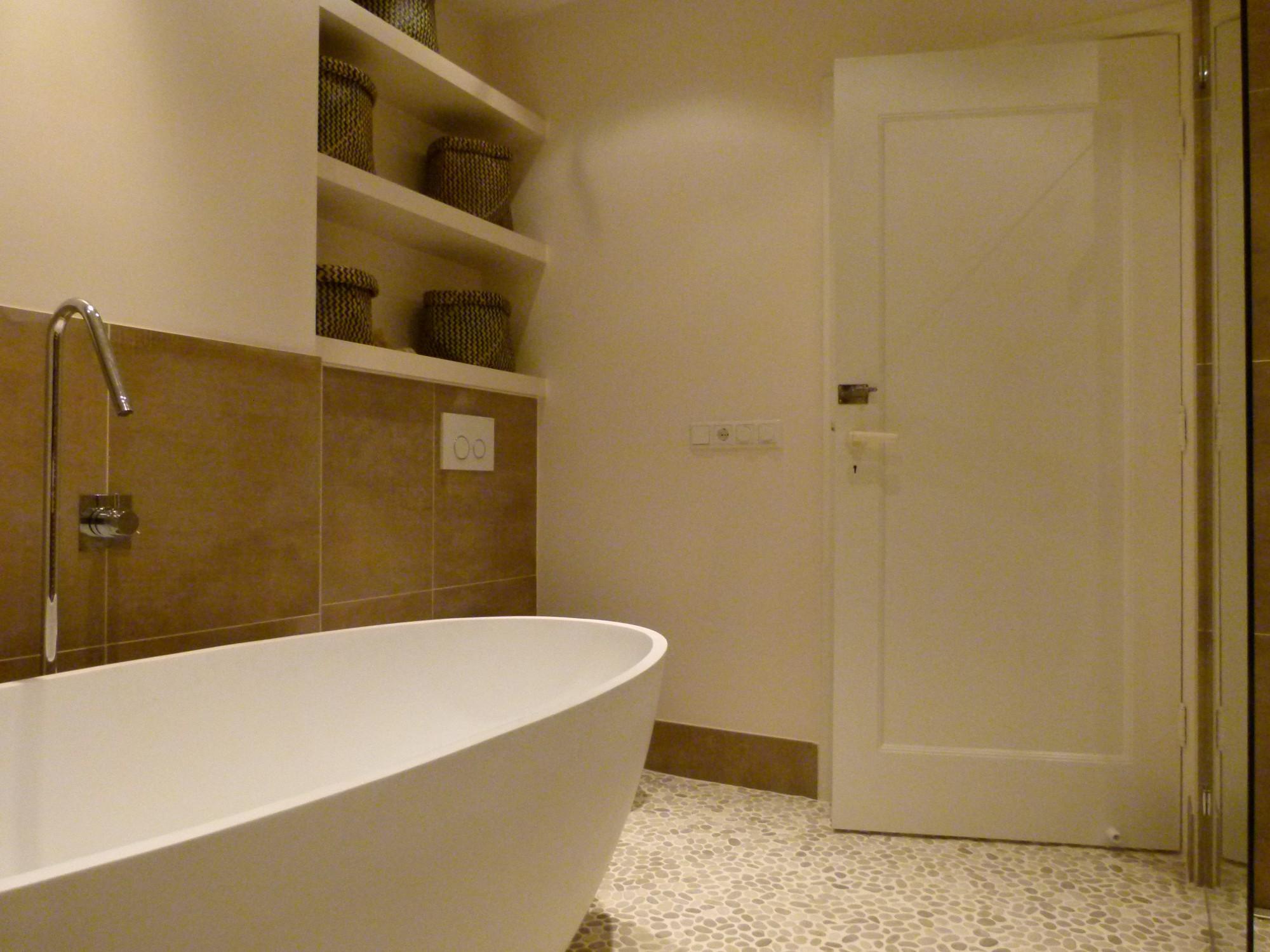 badkamer douche vloeren fuck for