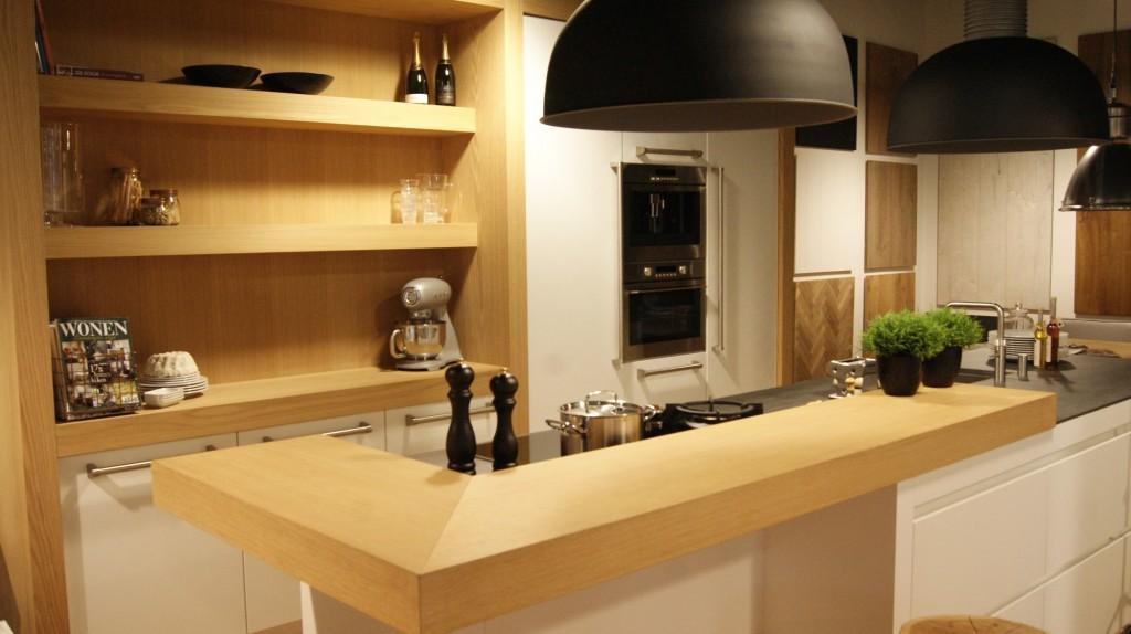 Tegels keuken antwerpen: immoweb de e vastgoedsite van belgi? hier ...